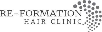 Re-formation Hair Clinic